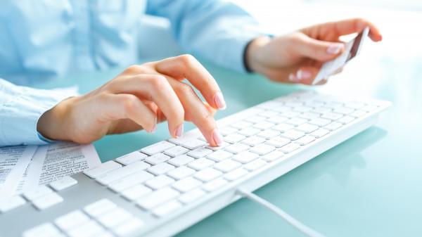 Arzneimittelumsatz legt online zu