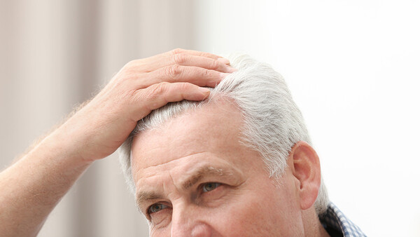 So lässt sich die MTX-Therapie korrigieren