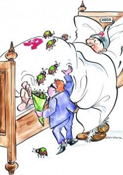 cartoon_03_06.tif
