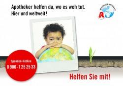 D5110_ak_apotheker-helfen.jpg