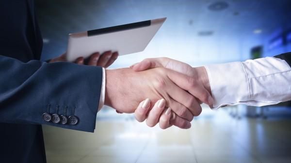 Roche übernimmt US-Unternehmen Geneweave