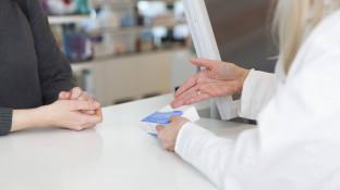 Qualitätszirkel Arzt-Apotheker sind ein Gewinn für alle