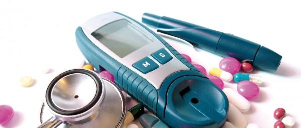 Magnesium, Kalium und Zink bei Diabetikern oft kritisch