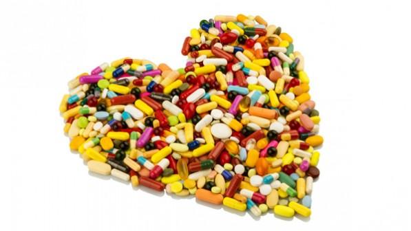 FDA lässt Sacubitril/Valsartan-Kombi zu