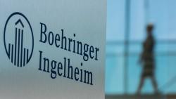 Wurden durch Christian Boehringer Insiderinformationen genutzt? Das Landgericht Mannheim muss entscheiden. (Foto: dpa)