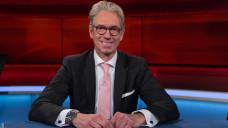 KBV-Chef Andreas Gassen fordert mehr Honorar für Vertragsärzte, wenn die Pflicht-Sprechstunden ausgeweitet werden sollen. (Foto: Imago)