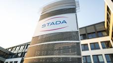 Was passiert nach der gescheiterten Übernahme? Die Stada will sich zunächst auf ihr Wachstum konzentrieren, liebäugelt aber weiter mit einer Übernahme. (Foto: dpa)