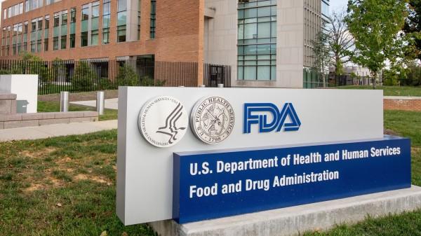 FDA wehrt sich gegen Aufweichung von Standards