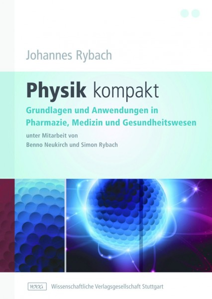 D4312_uni_cover_physik.jpg