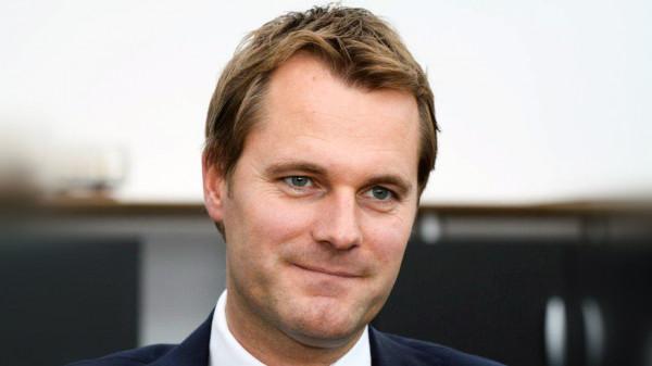 Bellartz-Anwalt will Daniel Bahr als Zeugen