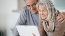 Die Suche nach gesicherten Gesundheitsinformationen im Internet soll künftig leichter sein. (Foto: goodluz/ stock.adobe.com)