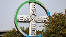 Die Übernahme von Monsanto kommt Bayer weiterhin teuer zu stehen - die neue Konzerntochter muss 289 Millionen US-Dollar Schmerzensgeld zahlen. (b / Foto: Imago)