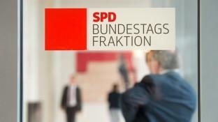SPD und Grüne wollen Rx-Versandverbot nicht zustimmen