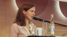 Apotheken bieten genau das, was von vielen Parteien gefordert wird, findet Silke Laubscher (Foto: daz.online)
