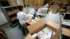 Gibt sich DocMorris wirklich damit zufrieden, dass das Stuttgarter Landgericht meint, DocMorris müsse sich wie deutsche Versandapotheken an die Vorgaben der Apothekenbetriebsordnung halten? (Foto: dpa)