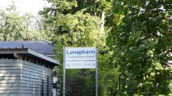 Wie umfangreich ist eigentlich der Brandenburger Arzneimittelskandal? Auf Nachfrage des CDU-Landtagsabgeordneten Raik Nowka gab das Gesundheitsministerium bekannt, dass Lunapharm von der umstrittenen griechischen Apotheke 4651 Medikamentenpackungen erhielt. (s / Foto: DAZ.online)