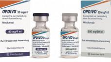 Laut G-BA birgt die Kombination der Checkpoint-Inhibitoren Nivolumab und Ipilimumab keinen Zusatznutzen bei malignem Melanom im Vergleich zur Nivolumab-Monotherapie. (Foto: B-MS)
