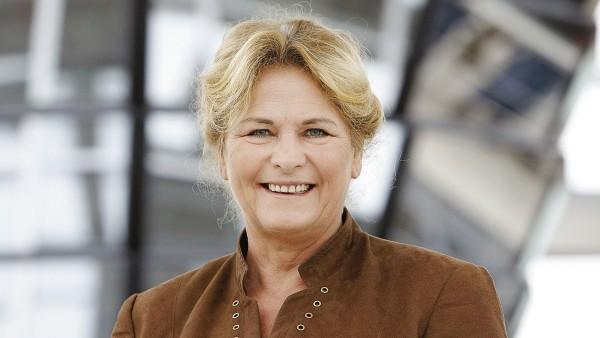 Michalk kandidiert nicht mehr für den Bundestag
