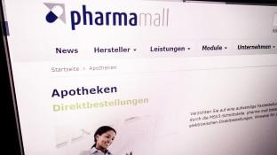 Der verlängerte Arm der Pharmaindustrie