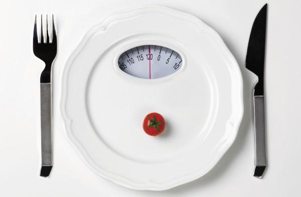 Meine Diät – deine Diät