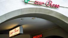 Die Schweizer Zur Rose-Gruppe will die niederländische einstige Schlecker-Versandapotheke Vitalsana übernehmen. (Foto: dpa)