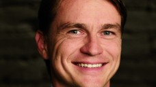 Auch wenn man es hier nicht sieht: Der BVDVA-Vorsitzende Christian Buse ärgert sich mächtig, dass deutsche Versandapotheken nicht das Gleiche dürfen wie ihre niederländische Konkurrenz. (Foto: BVDVA)