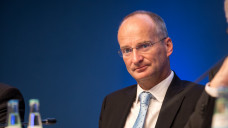 ABDA-Präsident Friedemann Schmidt will noch keine politischen Bewertungen der Bundestagswahl äußern. (Foto: DAZ / Schelbert)