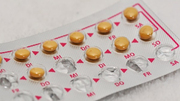 Pille auch über 20 auf Kassenkosten?
