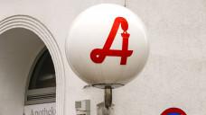 In Österreichs Apotheken gibt es seit der vergangenen Woche HIV-Selbsttests. Die Nachfrage der Kunden soll groß sein. ( r / Foto: Imago)