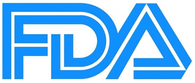 diflucan dosage
