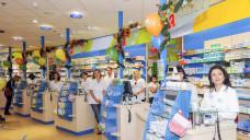 Das Recht für Apothekenmitarbeiter, nach einer Teilzeit in Vollzeit zurückzukehren, soll nur für große Apotheken-Unternehmen gelten. (Foto: Imago)