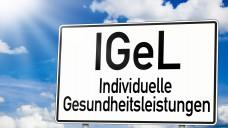 Der IGeL-Markt expandiert – besonders bei Frauen. (Bild: stockWERK/Fotolia)