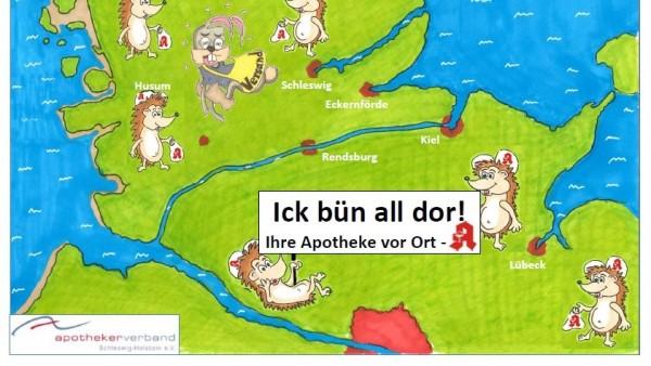 """""""Kombipräparat"""" gegen EuGH-Urteil"""