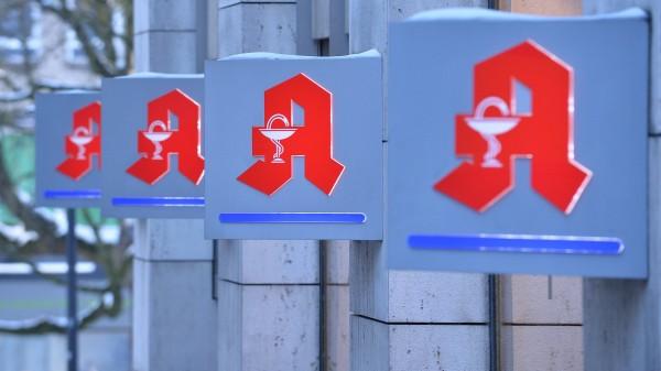 """ABDA verteidigt Apotheken: Masken-Vergütung war """"keineswegs"""" überhöht"""