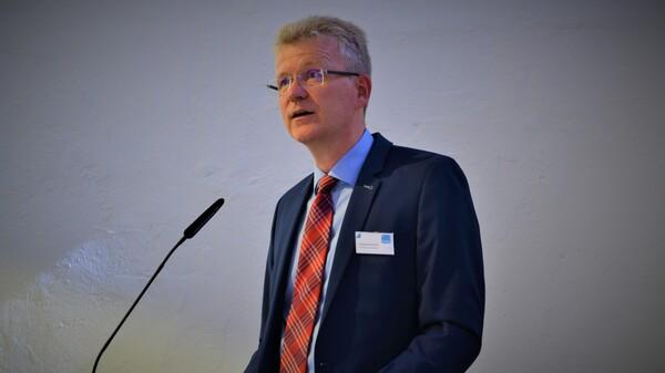 Rochell: GEDISA wird teuer – Mitgliedervotum nötig