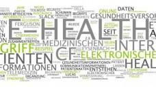 Der DAV unterstützt die Ärztekritik am E-Health-Gesetz. (Bild: Xtravagan/Fotolia)