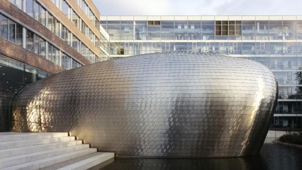 Beiersdorf holt Vorstand