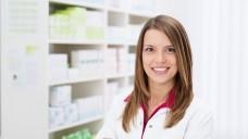 """Nicht nur für Apotheker interessant: Das Manifest """"Prinzip Apotheke."""" berichtet, welche Chancen Apotheken für das Gesundheitssystem bieten. (Foto: contrastwerkstatt / Fotolia)"""