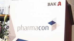 Pharmacon Meran 2016