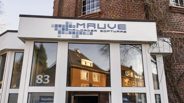 Das Softwareunternehmen Mauve will zum Launch der Pro-AvO-Lösung allen Apothekenkunden eine Anbindung an die Digital-Plattform gewährleisten. (m / Foto: Mauve)