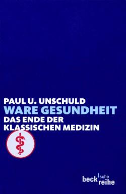 D1911_Buch_Unschuld.jpg