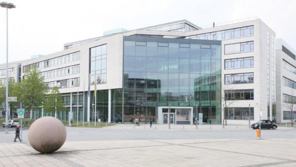 Bericht: BMG sperrte sich schon frühzeitig gegen Suzid-Urteil