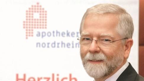 Apothekerkammer Nordrhein will Vorstandsbezüge verdoppeln