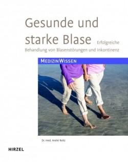 D3110_wt_pp_Buchtipp_Blase.jpg