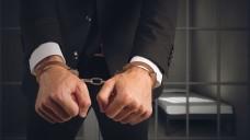 Freiheitsstrafe und Berufsverbot für betrügerischen Apotheker. (Foto: alphaspirit/Fotolia)