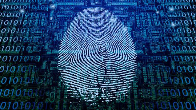 """EU-Gesetz zum Datenschutz verabschiedet: Forschungsorganisationen hatten vor früheren Plänen gewarnt, dies hätte Forschung """"illegal und bestenfalls unmöglich gemacht."""". (Foto: rolffimages - Fotolia)"""