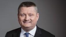 Minister Gröhe will nicht spekulieren. (Foto: Steffen Kugler)