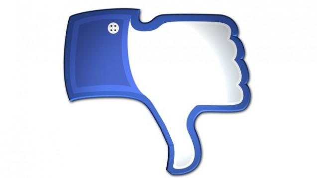 """Nach dem """"Dislike"""" vom G-BA für Taptiqom® stellt der Hersteller den Vertrieb ein. (Bild: xurzon/Fotolia)"""