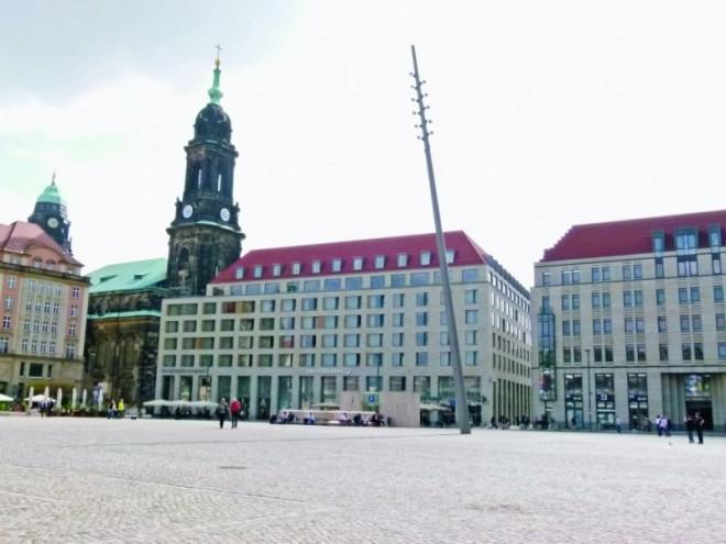 D1411_Sachsen_3.jpg