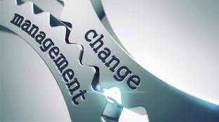 Change Management: So nehmen Sie Ihr Team mit